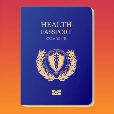 ویزای پزشکی ایتالیا