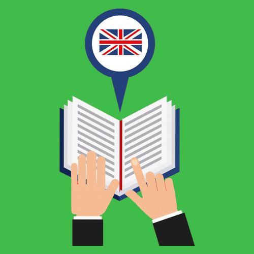 ویزای کار انگلیس