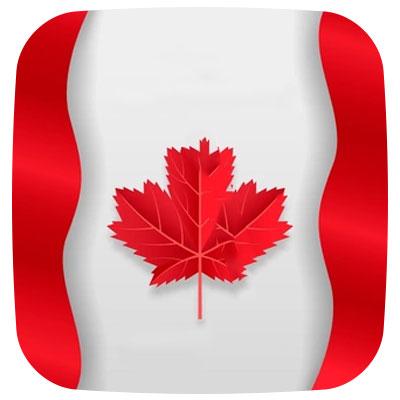 ویزای تحصیلی کانادا برای تحصیل