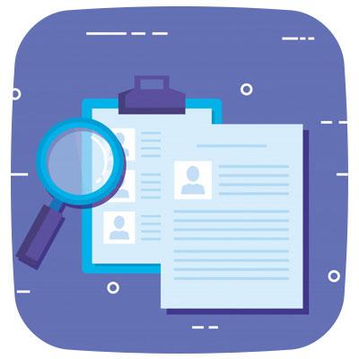 مدارک مورد نیاز برای ویزای مولتی کانادا چیست