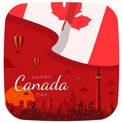 با ویزای مولتی کانادا میتوان کار کرد