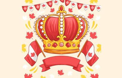 چگونه ویزای مولتی کانادا بگیریم