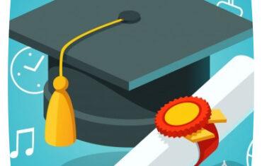 شانس ویزای تحصیلی کانادا